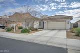 17697 Agave Road - Photo 3