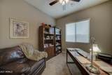 17697 Agave Road - Photo 6
