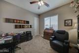 17697 Agave Road - Photo 7