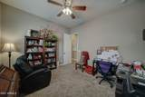 17697 Agave Road - Photo 8