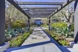 6166 Scottsdale Road - Photo 2