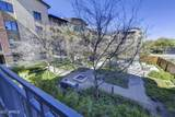 6166 Scottsdale Road - Photo 22