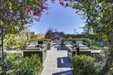 6166 Scottsdale Road - Photo 5