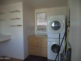 1031 Propsector Drive - Photo 3