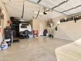 15828 Alvarado Drive - Photo 54