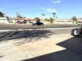 3237 Thunderbird Road - Photo 46