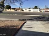 3237 Thunderbird Road - Photo 47