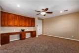 38626 Donovan Court - Photo 19