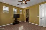 38626 Donovan Court - Photo 22
