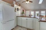5402 Mckellips Road - Photo 11