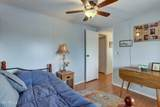 5402 Mckellips Road - Photo 16