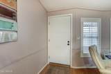 5402 Mckellips Road - Photo 4