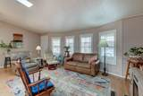 5402 Mckellips Road - Photo 5