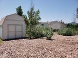 95 Mail Trail Road - Photo 27
