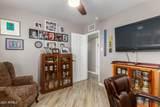 6443 Vernon Avenue - Photo 19