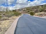 9824 Solitude Canyon - Photo 11