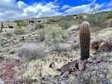 9824 Solitude Canyon - Photo 12