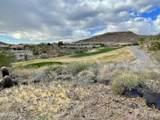 9824 Solitude Canyon - Photo 7