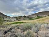 9824 Solitude Canyon - Photo 8