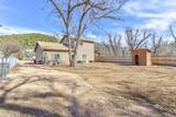 7806 Gibson Ranch Road - Photo 31
