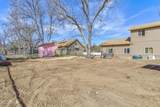 7806 Gibson Ranch Road - Photo 32