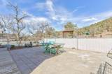 7806 Gibson Ranch Road - Photo 35