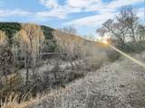 7806 Gibson Ranch Road - Photo 40