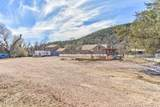 7806 Gibson Ranch Road - Photo 41