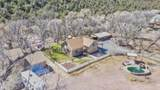 7806 Gibson Ranch Road - Photo 43