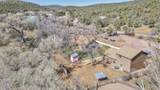 7806 Gibson Ranch Road - Photo 44