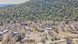 7806 Gibson Ranch Road - Photo 45