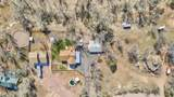 7806 Gibson Ranch Road - Photo 48