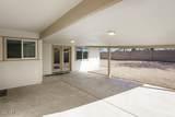 10819 45TH Drive - Photo 20