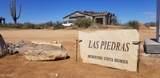 17112 Las Piedras Way - Photo 3