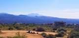 17112 Las Piedras Way - Photo 5