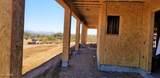17112 Las Piedras Way - Photo 9