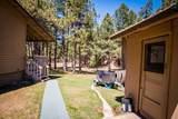 2545 Canyon Drive - Photo 52
