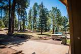 2545 Canyon Drive - Photo 55