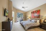 7525 Gainey Ranch Road - Photo 10