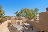 7525 Gainey Ranch Road - Photo 12