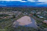 7805 Mohave Road - Photo 10