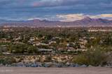 7805 Mohave Road - Photo 12