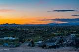 7805 Mohave Road - Photo 13