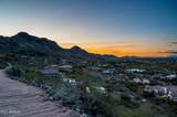 7805 Mohave Road - Photo 14