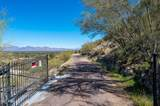 7805 Mohave Road - Photo 3