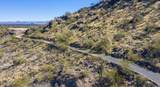 7805 Mohave Road - Photo 5