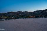 7805 Mohave Road - Photo 9