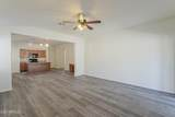 3890 Graphite Road - Photo 21
