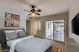 2301 Loma Vista Drive - Photo 20