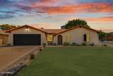 2301 Loma Vista Drive - Photo 5